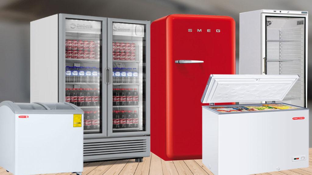 rentaderefrigeradores.com